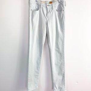 🍒Anthropologie Pilcro & the Letterpress Jeans 29